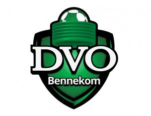 DVO Logo Breed