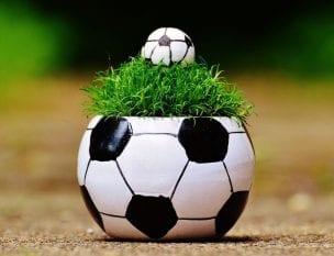FC Bal Op De Stip