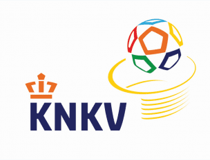 Logo Knkv