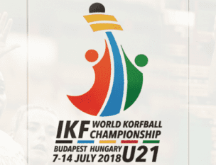 U21WKC2018 NORMAL