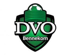 DVO Logo Evenement