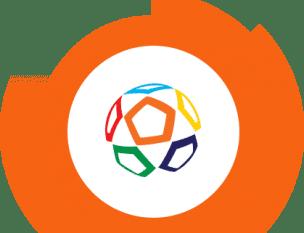 KNKV App Icon