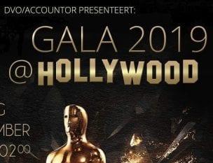 Gala2019 Flyer Uitgesneden C