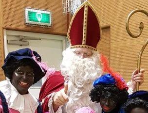 Sinterklaas 2019 (1c)