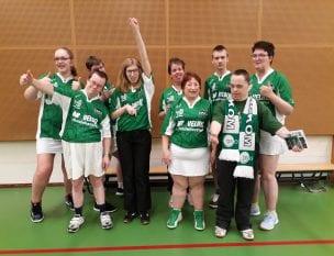 G Team Van De Week (1)