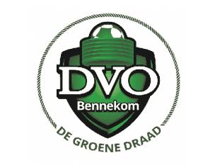 Groene Draad logo breed