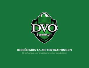 DVO Ideeengids 50 Oefeningen Coronaproof 1 THUMB