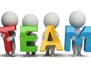 Teamindeling 2020 Logo C
