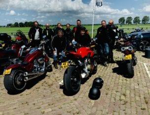 DVO Motorrit 11 Oktober 2020 Foto 1