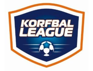 Logo Korfbal League Thumbnail Evenement