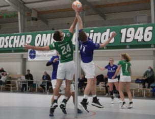 Erik Mulder DVO Oost Arnhem (02 01 2021) A