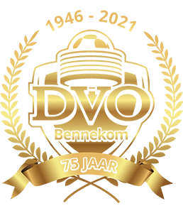 DVO/Accountor