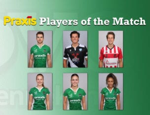 Players Of The Match 2020 2021 Thumbnail